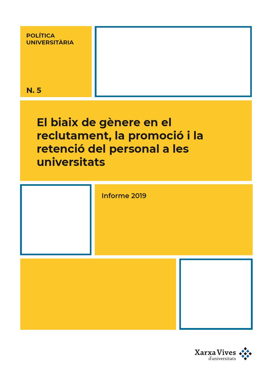 Compas Observatori Fundació Recerca
